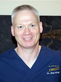 dr_voellinger